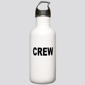 CREW Water Bottle