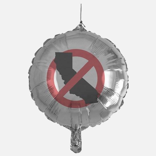 ANTI-CALI Balloon