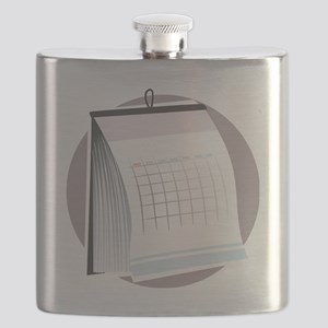 Planner Flask