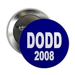 Dodd 2008 Blue Button