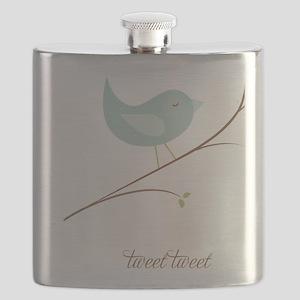 3-sigg-tweet-sm Flask