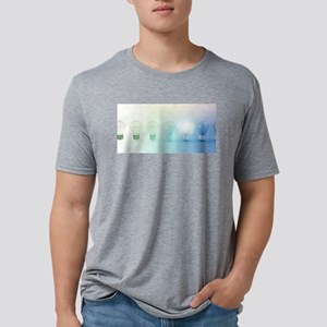 Technology Innovation and Empowered T-Shirt