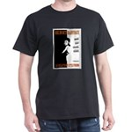 Babyface October Dark T-Shirt