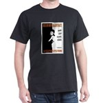 Babyface November Dark T-Shirt