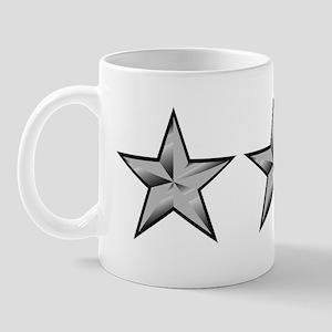 2-LTG-Bonnie Mug