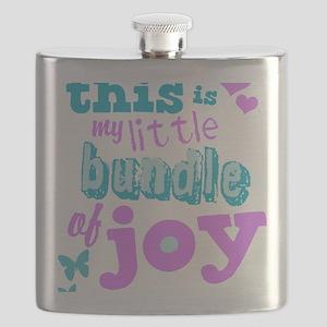 bundleofjoy Flask