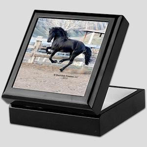 P1280399 Keepsake Box