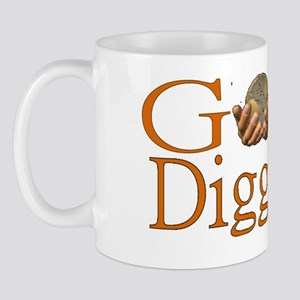 Logo 1710 Mug