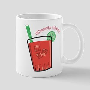 Bloody Mary Mug