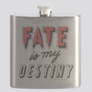 FateNo Bg Touched Up Flask