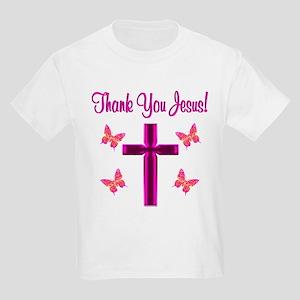 EASY DOES IT Kids Light T-Shirt