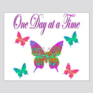 ONE DAY AT A TIME Small Poster