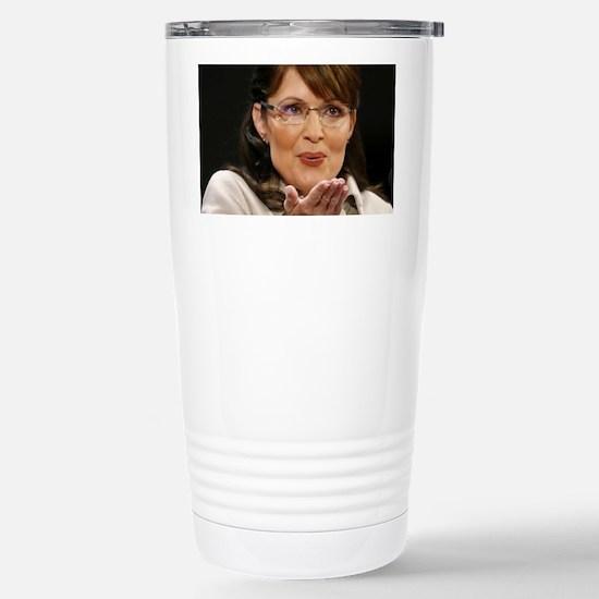 ART Palin Stainless Steel Travel Mug