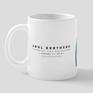 vjc_soulbrothers  Mug