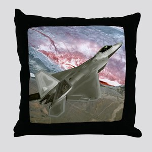 CPf222010a-p Throw Pillow
