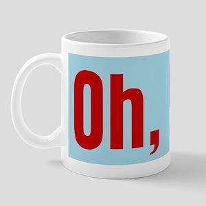 oh-ffs_13-5x18 Mug