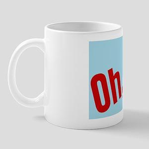 oh-ffs_j Mug