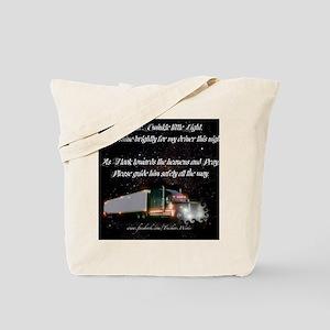 2-twinkletwinkly Tote Bag
