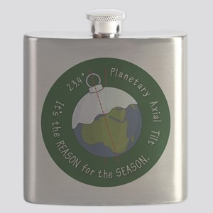 reason-for-the-season-badge-2000 Flask