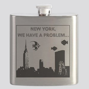 2-nyc problem2small Flask