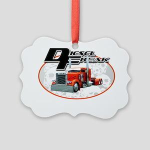 Diesel%20Freak%20New%20Tee%20#3 - Picture Ornament