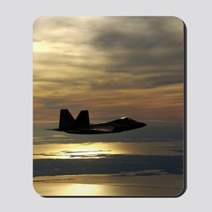 cpf222010a-mp Mousepad