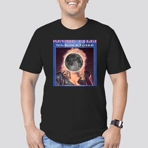 Totality of the Heart T-Shirt