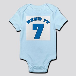 buy popular 7f041 b3f1a Football Real Madrid Baby Clothes & Accessories - CafePress