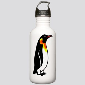 Penguin2 Stainless Water Bottle 1.0L