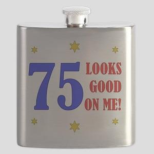 LooksGood_75 Flask