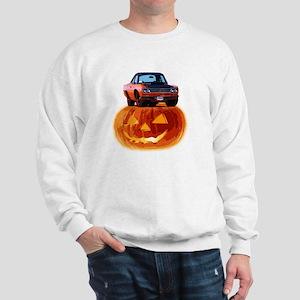 abyAmericanMuscleCar_70RDRunner_Halloween02 Sweats