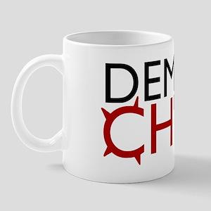 'Demon Child' Mug