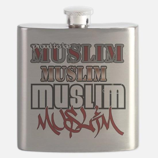 2-Muslim Flask