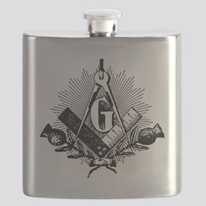 blue lodge Flask