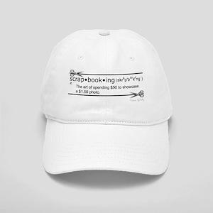 Spending $50 Cap