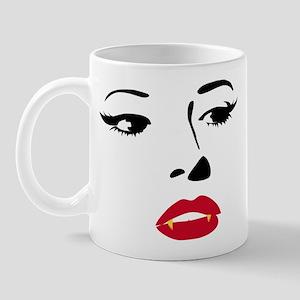 Fem Vamp Mugs