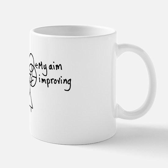 sitx_exwife_aim2.gif Mug