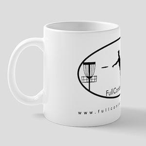 2-logo_42x28 Mug