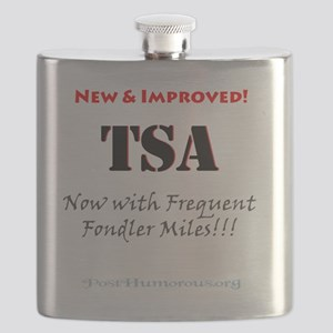 frequent2 Flask