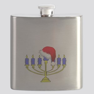 darkchristmuka Flask