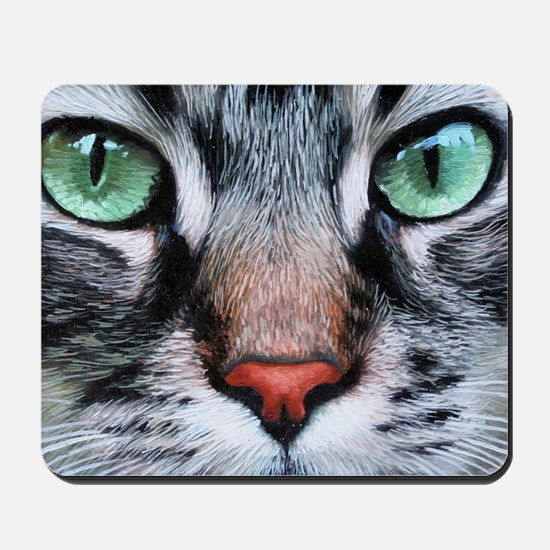 Picture 3675 Mousepad