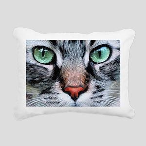 Picture 3675 Rectangular Canvas Pillow