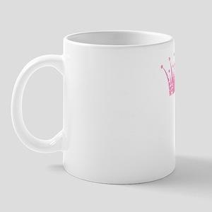 SWMBO_shirts Mug