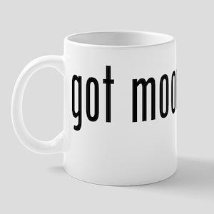 got-moonshine Mug