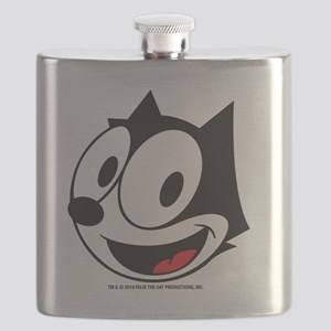 FACE1 Flask