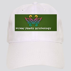 Wynns_Family_Psychology_Logo_stacked_large_4c_ Cap