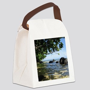 NoteCardFront_0008_waterundertree Canvas Lunch Bag