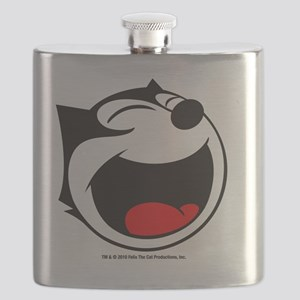 face4 Flask