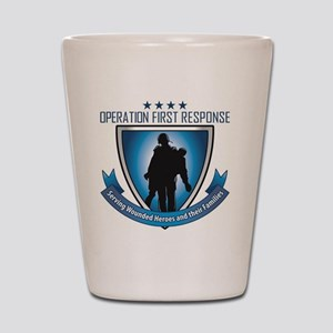 OperationFirsD11aR01aP01ZL (3) Shot Glass