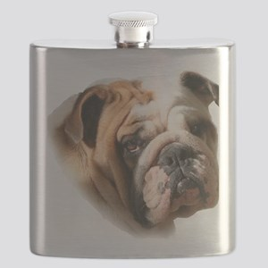 sooka head copy Flask
